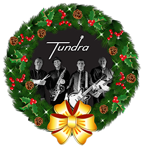 Tundra Christmas Party